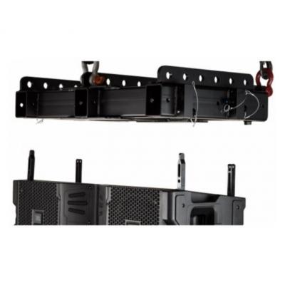 Рама для подвеса элементов линейного массива JBL VTX-V20-AF