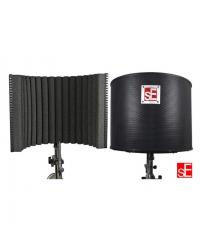 sE Electronics REFLEXION FILTER PROJECT STUDIO