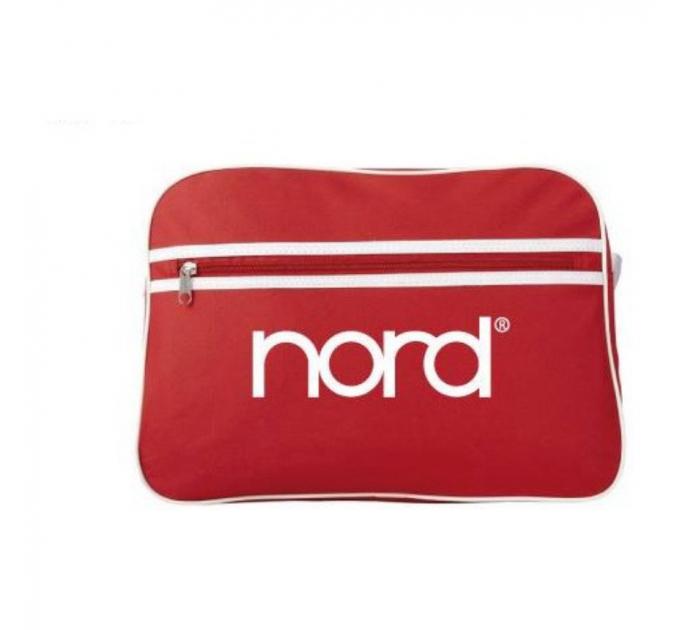 Nord Retro Bag