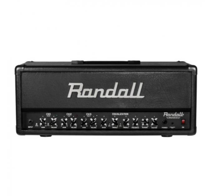 Randall RG1003HE