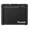Randall RG100G3Plus-E