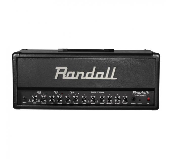 Randall RG1503HE