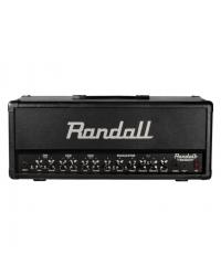 Randall RG3003HE
