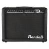 Randall RG75G3PLUS-E