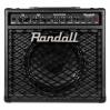 Randall RG80E