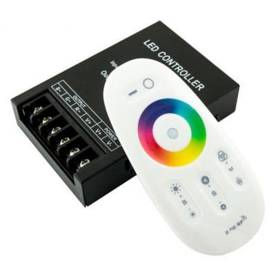 RGB Контроллер 30 Вт