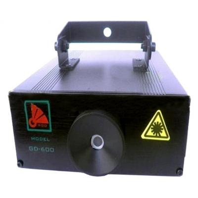 RGD GD-600