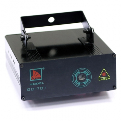 RGD GD-701