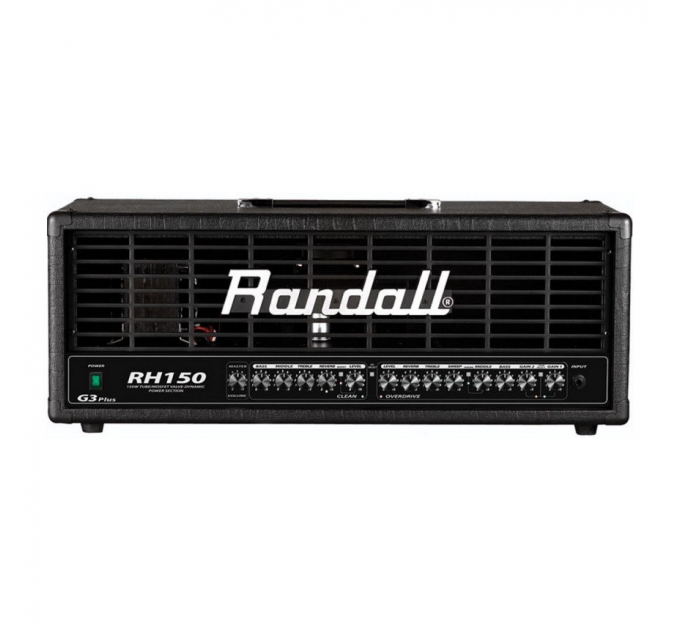 Randall RH150G3Plus-E