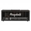 Randall RH300G3-E
