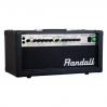 Randall RH50T-E