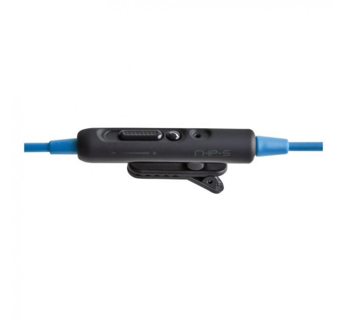 Reloop RHP-5 Flash Black