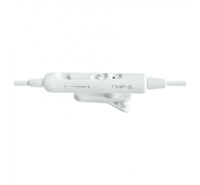 Reloop RHP-5 LTD (White)