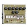 Electro-harmonix Riddle