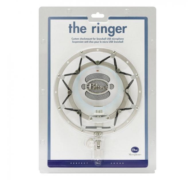 Blue Microphones Ringer