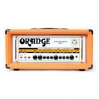 Orange RK50-H MKII