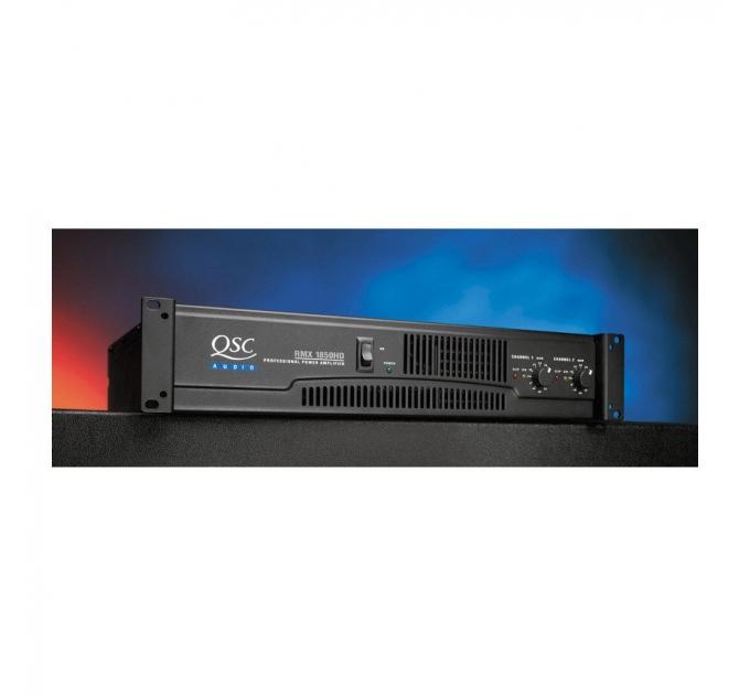 QSC RMX 1850 HD
