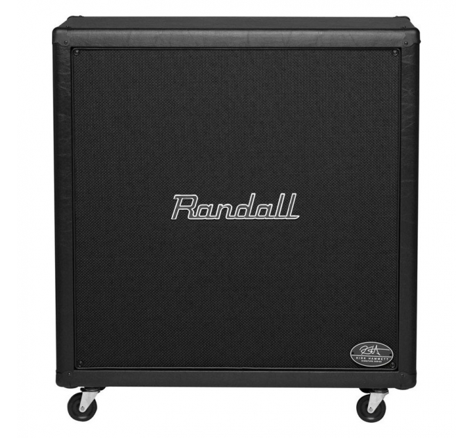 Randall RS412 KH100