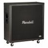 Randall RS412XL100