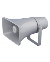 Рупор L-Frank Audio H-20RT, 20Вт, трансф., пластик