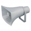 Рупор L-Frank Audio H-30RT, 30Вт, трансф., пластик