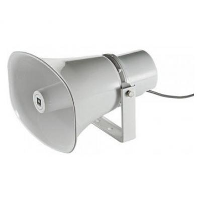 Рупорная акустическая система JBL CSS-H30