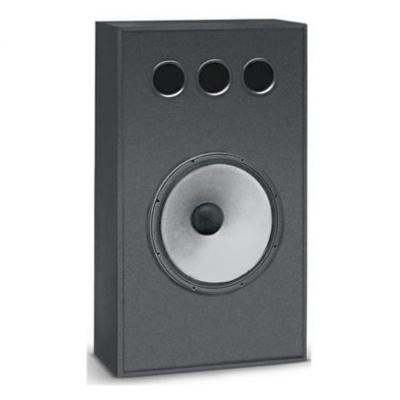 Заэкранная акустическая система JBL 3635