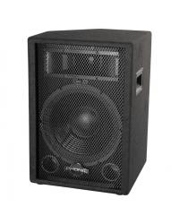 Phonic SEM 712 A - активная акустическая система