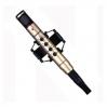 Студийный микрофон Sennheiser MKH 800 P48