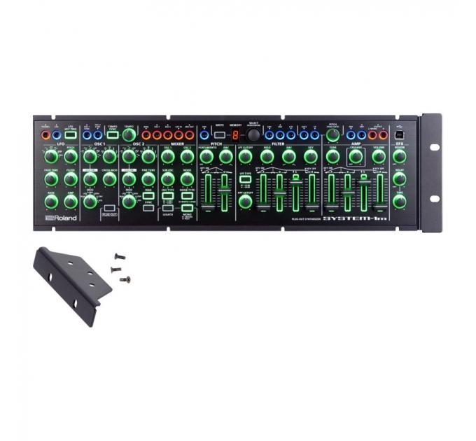 Синтезатор ROLAND SYSTEM-1m