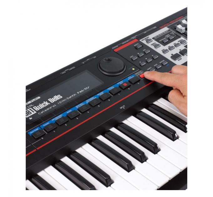 Синтезатор ROLAND JUNO-Gi