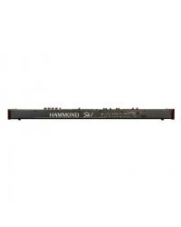 Hammond SK1-88