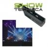 Сканер BIG BB2001