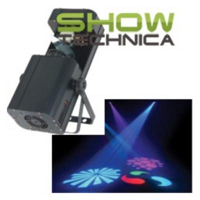 Сканер BIG BMLIDER60W