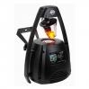 Сканер New Light NL-1101 5R BEAM 200W SCANNER LIGHT