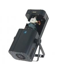 Сканер Polarlights PL-A053 LED 60W