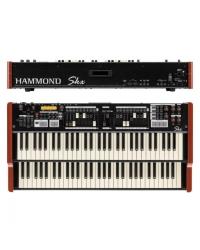 Hammond SKX