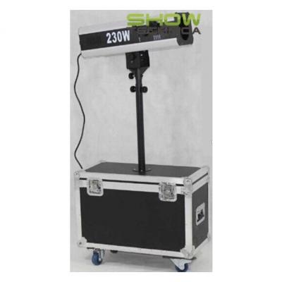 Следящий прожектор Emiter-S FOLLOW SPOT SF-230W