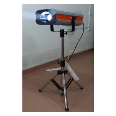 Следящий прожектор STLS FOLLOW SPOT 17R 350w