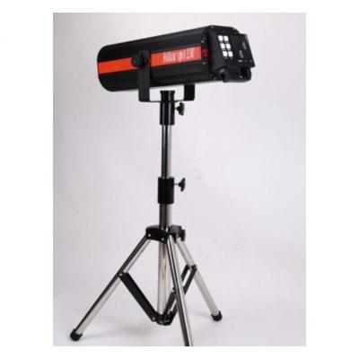 Следящий прожектор STLS FOLLOW SPOT 7R 230w