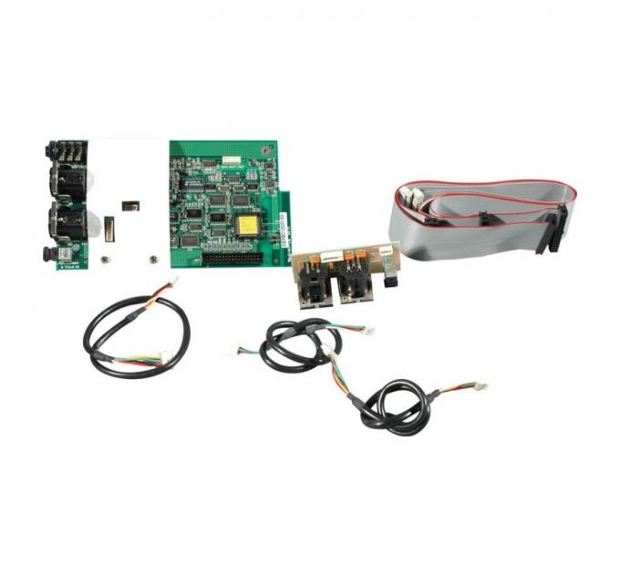 Kurzweil SMP-2X
