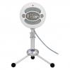 Blue Microphones Snowball - TW