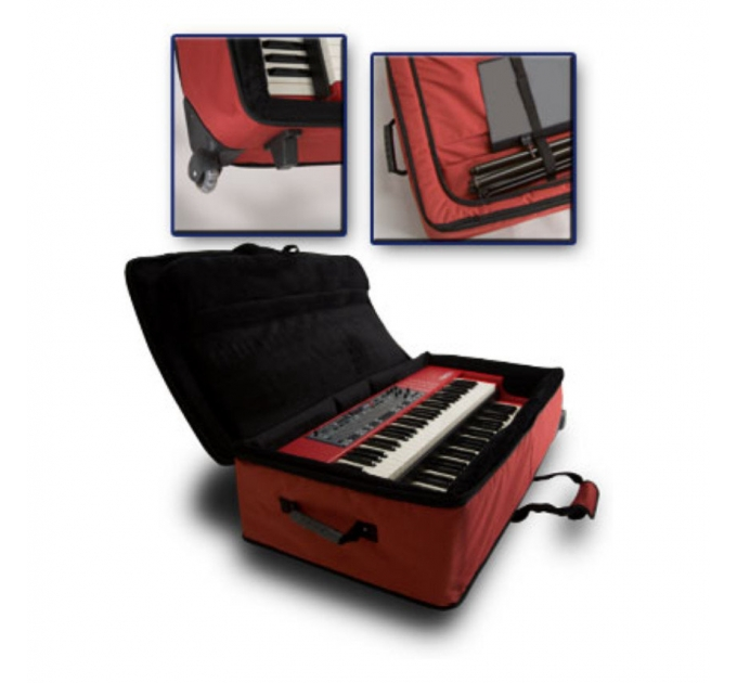Nord Softcase C2D