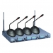 Радиосистема SOUNDKING EW018 D