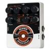 Electro-harmonix Spacedrum