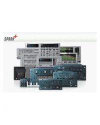 TC ELECTRONIC Spark XL 2.8.1