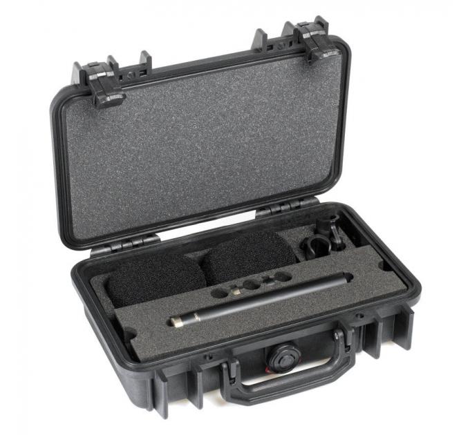 DPA microphones ST4006A