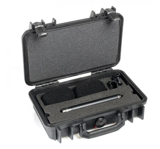 DPA microphones ST4011A