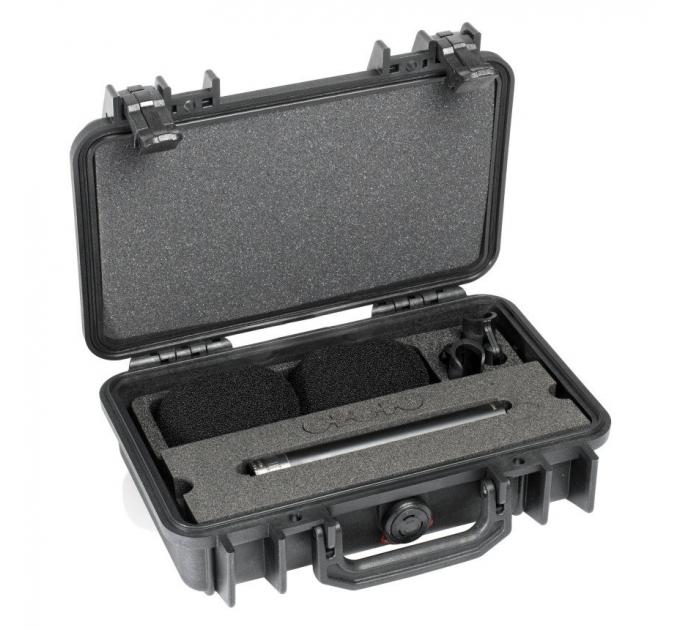 DPA microphones ST4015A