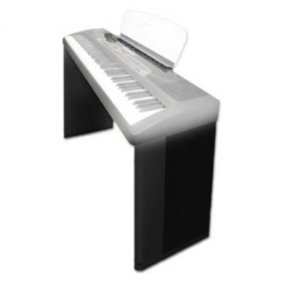 Стойка для клавишных Kurzweil Stand
